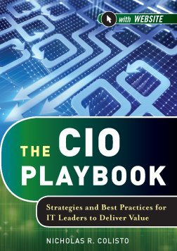 The-CIO-Playbook-–-Innovation-(1402588387_198).jpg