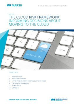 The-Cloud-Risk-Framework-(1338569009_490).jpg