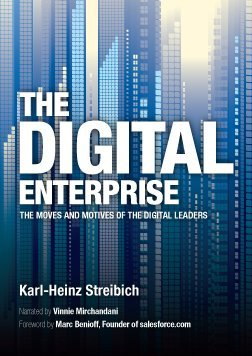 The-Digital-Enterprise-(1395067582_656).jpg
