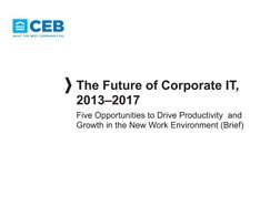 The-Future-of-Corporate-IT-(1370443235_562).jpg