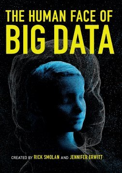 The-Human-Face-of-Big-Data---Pulse-of-the-Planet- (1358512430_164).jpg