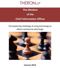 The-Mindset-of-the-Chief-Information-Officer-(1330533530_612).jpg