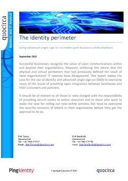 The-identity-perimeter-(1365173761_823).jpg