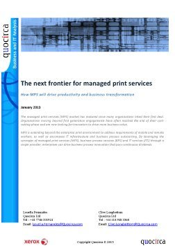 The-next-frontier-for-managed-print-services-(1361197877_756).jpg