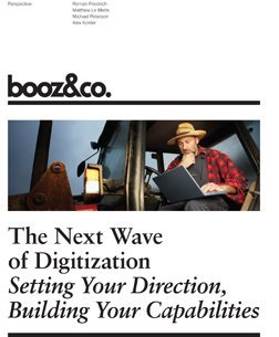 The-next-wave-of-digitisation-setting-your-direction(1332862758_925).jpg