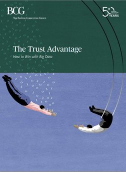 The-trust-advantage-How-to-win-at-big-data-(1384170168_504).JPG