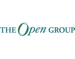 TheOpenGroup-logo-290x230.jpg