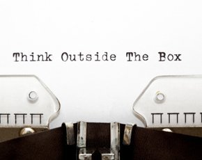 ThinkOutsideTheBox-290x230.jpg