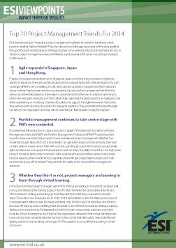 Top-10-Project-Management-Trends-For-2014-(1389098235_75).jpg