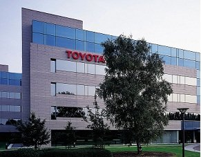 Toyota_Motor_Europe_2_290x230.jpg