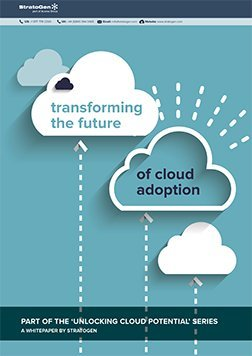 Transforming-the-future-of-cloud-adoption-252px.jpg
