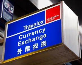 Travelex cuts HR costs by 25% with cloud IT systems