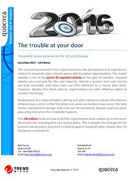 Trouble-at-your-door-cover-252px.jpg