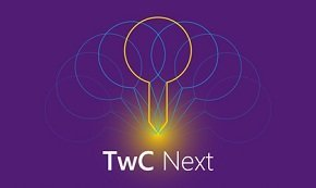TwCNext.jpg