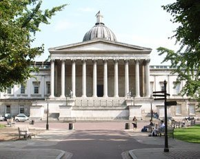 UCL turns to private cloud to solve its data storage woes