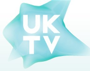 UKTV upgrades technology infrastructure for mobility