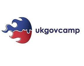 UKgovcamp.jpg