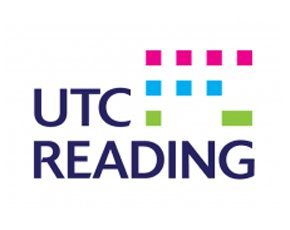 UTCReadinglogo.jpg
