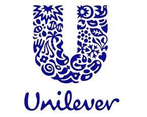 Unilever_290x230px.jpg