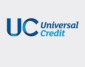 Universal Credit uptake slows to lowest since infancy