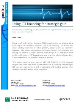 Using-ICT-financing-for-strategic-gain-(1373292671_695).jpg