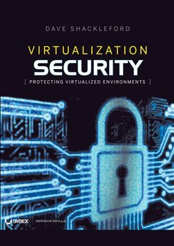 Virtualization-Security-Protecting-Virtualized-Environments(1361377873_930).jpg