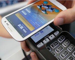 Visa-mobile-payment-290x230.jpg