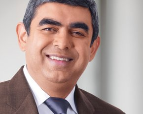 SAP's Sikka takes innovation lead as SuccessFactors founder departs