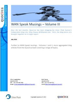 WAN-Speak-Musings-–-Volume-III-(1383322827_500).jpg