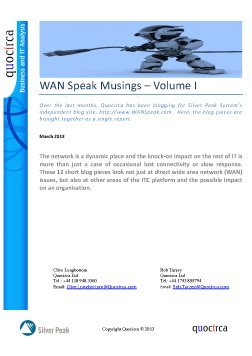 WAN-Speak-Musings-Volume-I (1367511991_294).jpg