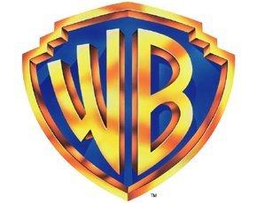 Warner-Bros-logo-290x230.jpg