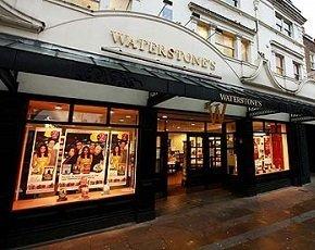 Waterstones_wikimedia.jpg
