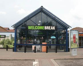 WelcomeBreak.jpg