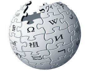 Wikipedia ban edits from US Congress