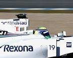WilliamsMartinF1_290.jpg