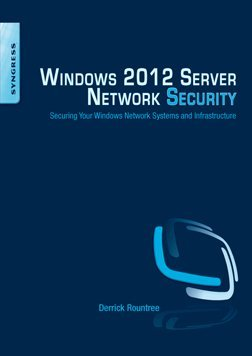 Windows-2012-Server-Network-Security-(1378117121_514).jpg
