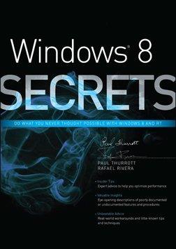 Windows-8-Secrets-(1372430013_150).jpg