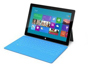 Windows 8 passes 100 million in sales