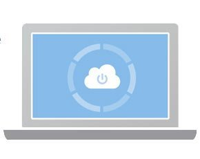Windows-Azure-cloud-290x230.jpg