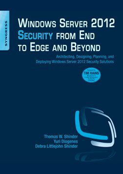 Windows-Server-2012-Security-from-End-to-Edge-and-Beyond-(1378113355_841).jpg