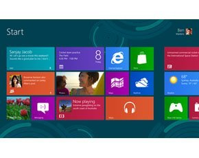 Windows8_start_screen_290x230.jpg