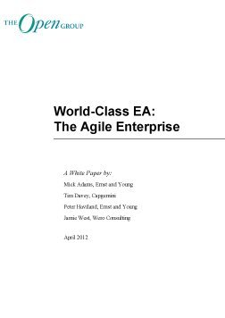 World-Class-EA---The-Agile-Enterprise-(1360587978_371).jpg