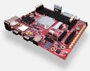 a1100-ref-board.jpg