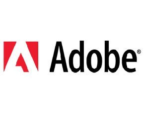 How Adobe Creative Cloud will impact budgets