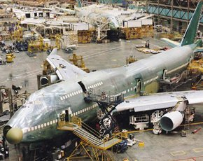 aircraft-manufacture-290x230-stockbyte-thinkstock.jpg