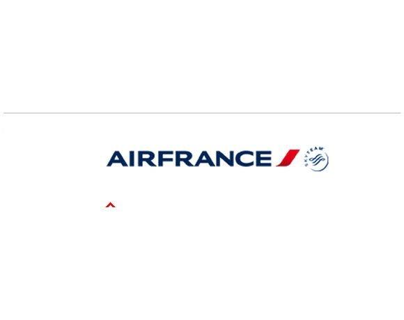 airfrance.jpg