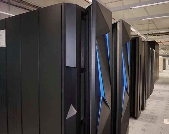 will the mainframe survive ibm job cuts
