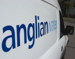 Anglian Water targets code quality across multi-sourced contracts