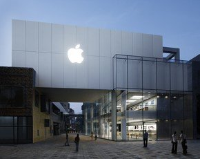 applestore_beijing2 - Copy.jpg