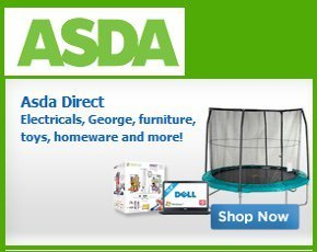 Click and collect drives e-commerce growth for Asda